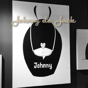 Johnny アイコン